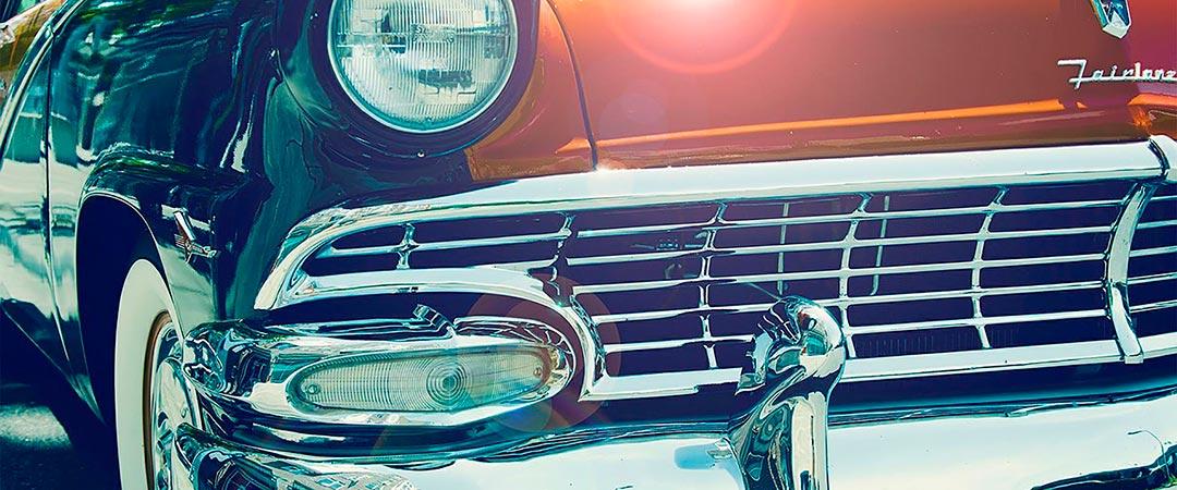 Kaipaatko autonpesuun ammattilaisten vinkkejä? Klikkaa tästä!